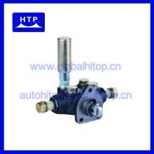 Motor Kraftstoffdrehzahl Getriebepumpe für HOWO 614080719 61200080218 VG1095088010 612600080343