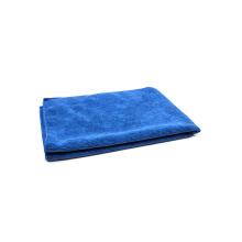 Микро волокно полотенце глины для детализации / мытья / ми автомобилей/мотоциклов и грузовиков