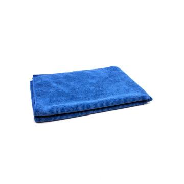 Toalla de arcilla micro fibra para detallar / lavar / vaciar carros / bicicletas y camiones
