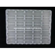 Paquete Blister de PVC & Pet & PP