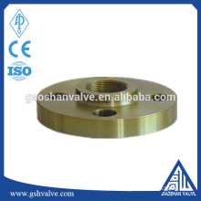 TH Flanges With Good Quality made in china