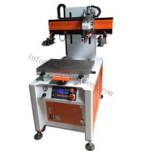 Автоматическая печатная машина с ультрафиолетовым излучением Fletbed с УФ-отверждающей машиной