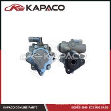 Power steering pump for ALFA ROMEO 155 2.0 16V 7764220