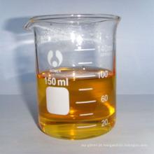 corante solvente de óleo