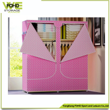 Cheap Storage Cabinet Custom Bedroom Furniture Wardrobes Armoire
