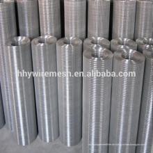 Wholesale Popular Promotions Made in China niedrigen preis Multi-used anping drahtgeflecht