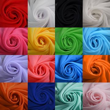 Liefern Sie alle Farben Arten des Gewebes