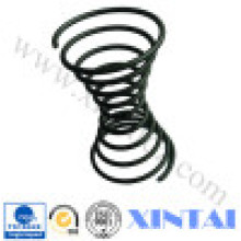 Durable Steel Compression Springs for Machinery