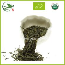 Eden Foods Té Verde Orgánico Sencha AA