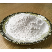 White LG110/LG220/LG250 Melamine Glazing Powder for Tableware Shinning (GF-001)