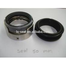factory directly price john crane mechanica seal, auto-water pump seal