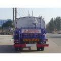 Dongfeng 4X2 12cbm Air Spray Truck