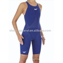 2014 custom brand mens swimwear