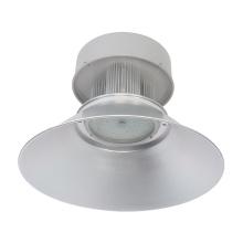 IP65 200W ufo led high bay light 5 years warranty