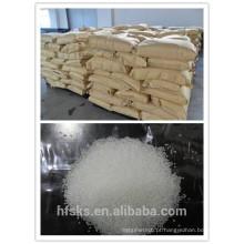 Álcool alifático natural, álcool alifático C8-10 Cas Nº: 123-94-3