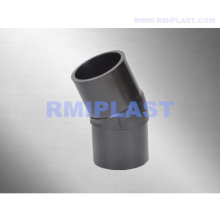 PE Pipe Fitting Socket Weld For Water Supply
