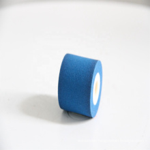 Blue 36mm Height 16mm Hot ink roller for MY 380 coding machine