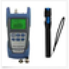Équipement de fibre optique FTTH Network Power Meter avec VFL bon prix pour vous