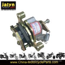 7260652 Bomba de freno mecánica para ATV / Cuv