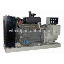 16KW-128KW deutz generator 380V three phase