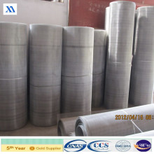 Stainless Steel Wire Mesh Hardware Cloth (XA-S. S. M7)