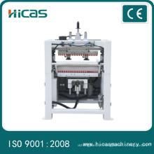 Hc221 Máquina de perfuração horizontal para madeira sólida