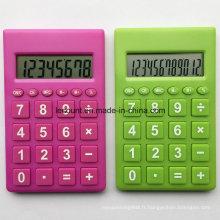 Calculatrice cadeau (LC318B)