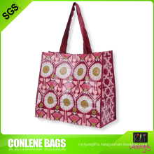 Promotional Wine Bag (KLY-PP-0121)