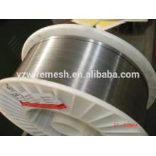 Aluminum Welding Wire AWS E309LT1-1
