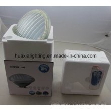 Wholesale Price PAR56 18W 12V RGB IP68 LED Swimming Pool Light