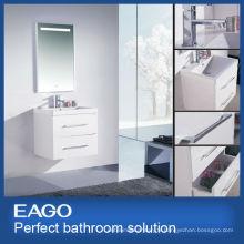 Cabinet de salle de bains de 600mm (PC033ZG-4)