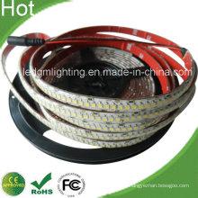 Однолинейная светодиодная лента 240LED / M SMD 3528, светодиодная лента с высоким световым потоком 5 м 1200LED 3528