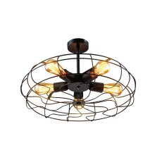Best Decorative Ceiling Fan With Light