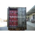 Продать Шаньдун, Производимых Свежих Яблок Фуджи