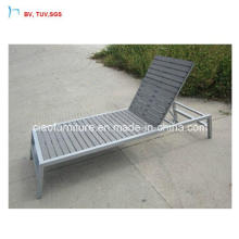 C- Foshan Hot Sell Outdoor Pool Chaise Lounger