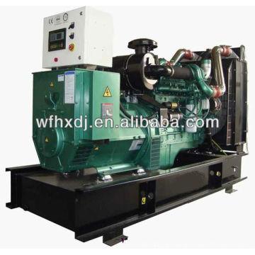 300kva gerador diesel CE