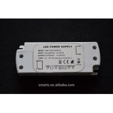 Diodo emissor de luz do diodo emissor de luz do projector de 10W 15W 21W