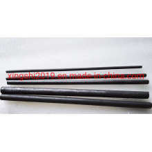 Conductive Experiment Stirring Lubricating Carbon Rod Graphite Rod