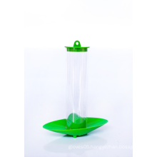 Plastic Easy and Cheap Birder Feeder (ymb6037)