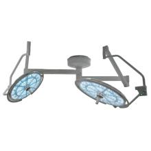 Factory Direct Supply Slim Design Backlight Compensation Function LED Surgical Lights Theatre Light LED