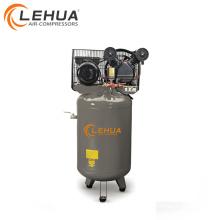 200l 2.2kw 3hp vertikaler Tank 220v-240v Luftkompressor zu verkaufen