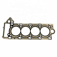 D2 D3 RS  Cylinder Head Gasket   for Land Rover Disciver  Cylinder Head Gasket  LR026141