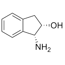 Chiral Chemical CAS No. 136030-00-7 (1R, 2S) -1-Amino-2-Indanol