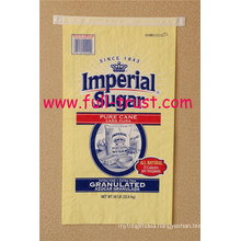 PP Woven Bag H (29-77)