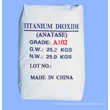 Hotselling Rutile Titanium Dioxide Sr-2377