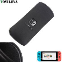 EVA Souple de Protection Voyage Housse de Transport Pour Nintendo Switch Console Manches Couverture Sac NS NX Aceesories