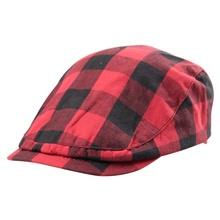 Chapeau Bonnet de golf à la mode