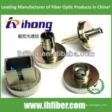 InGaAs fotodiodo InGaAs PIN Fotodetector