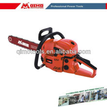 electric power tools miter saw 255mm 1800w world