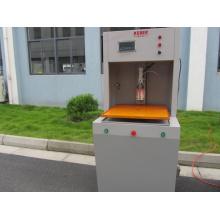 Máquina de teste de vazamento de ar